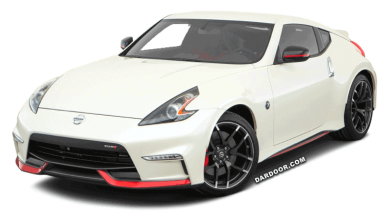 Download 2016 Nissan 370Z Service Repair Manual.