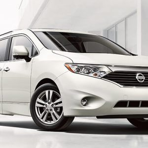 Download 2016 Nissan Quest Service Repair Manual.