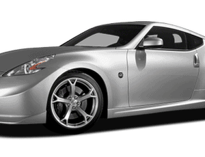 Download 2012 Nissan 370Z Service Repair Manual.