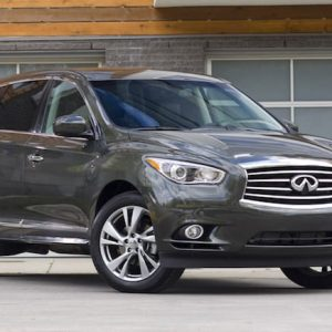 Download 2011-2013 Infiniti QX60 Repair Manual