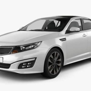 Download 2013-2015 Kia Optima Repair Manual