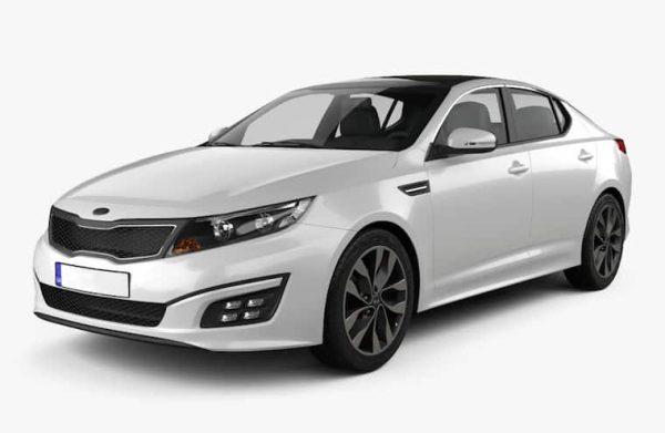 Download 2013-2015 Kia Optima Repair Manual
