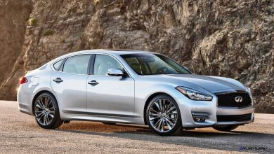Download 2016 Infiniti Q70 Service Repair Manual.