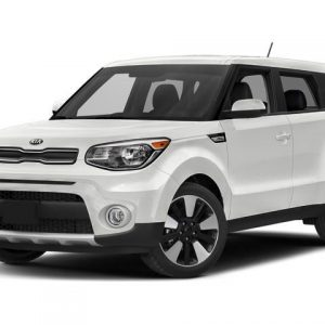 Download 2016-2019 Kia Soul Repair Manual