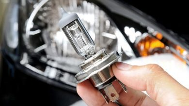 How to Maintain Your Car Headlights for Lasting Brightness