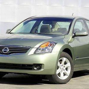 Download 2008 Nissan Altima Repair Manual.