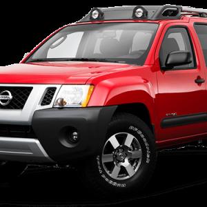 Download 2009 Nissan XTerra Repair Manual.