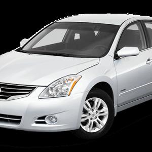 Download 2010 Nissan Altima Hybrid Repair Manual.