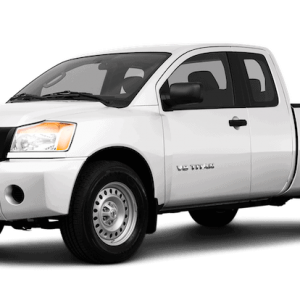 Download 2010 Nissan Titan Repair Manual.