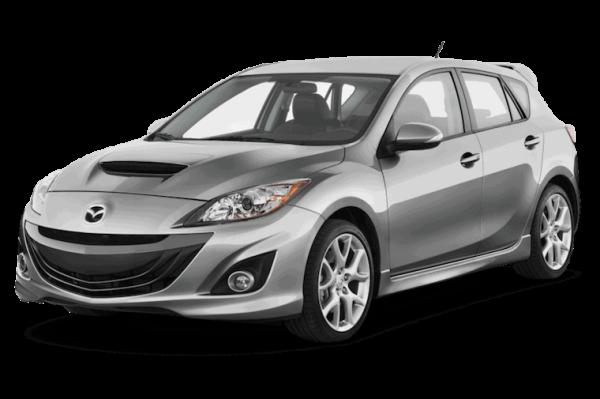Download 2010 Mazdaspeed3 Repair Manual