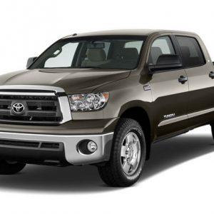 Download 2007-2010 Toyota Tundra Repair Manual.