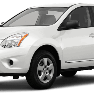 Download 2013 Nissan Rogue Repair Manual.