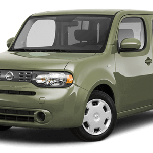 Download 2013 Nissan Cube Repair Manual.