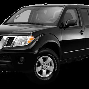 Download 2013 Nissan Frontier Repair Manual.