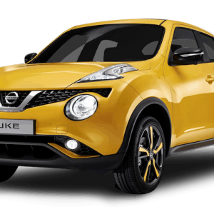 Download 2013 Nissan Juke Repair Manual.