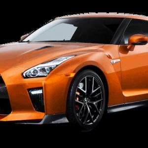 Download 2010-2014 Nissan GTR Repair Manual.
