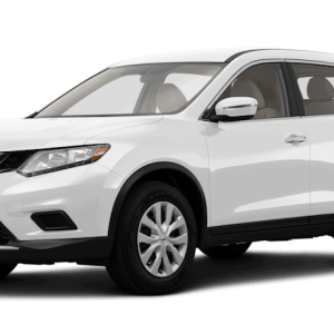 Download 2014 Nissan Rogue Service Repair Manual.