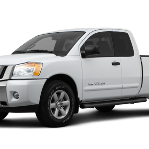 Download 2014 Nissan Titan Repair Manual.