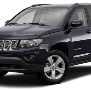 Download 2014-2016 Jeep Compass and Patriot Repair Manual.