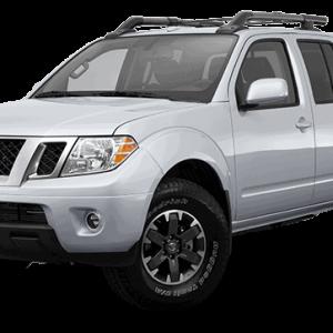Download 2014 Nissan Frontier Repair Manual.