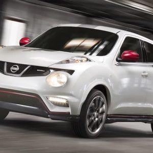 Download 2014 Nissan Juke Service Repair Manual.