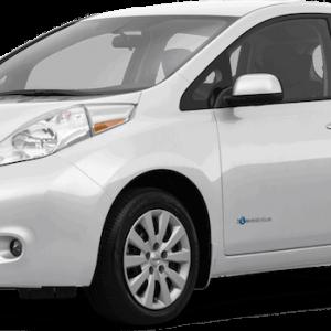 Download 2014-2015 Nissan Leaf Repair Manual.