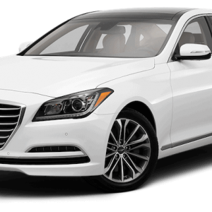 Download 2013-2016 Hyundai Genesis Repair Manual