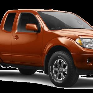 Download 2016 Nissan Frontier Repair Manual.
