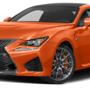Download 2014-2018 Lexus RC F Wiring Diagrams