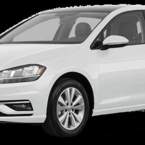 Download 2012-2018 Volkswagen Golf Repair Manual