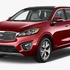 Download 2015-2018 Kia Sorento Repair Manual