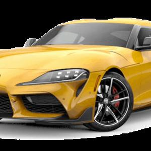 Download 2019-2020 Toyota Supra Repair Manual