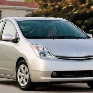 Download 2004 Toyota Prius Service Repair Manual