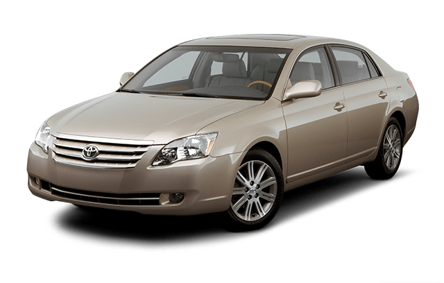 Free Download 2006 Toyota Avalon Wiring Diagrams