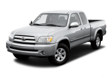 Free Download 2006 Toyota Tundra Wiring Diagrams