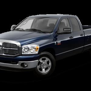 Download 2008 Dodge RAM Truck Repair Manual