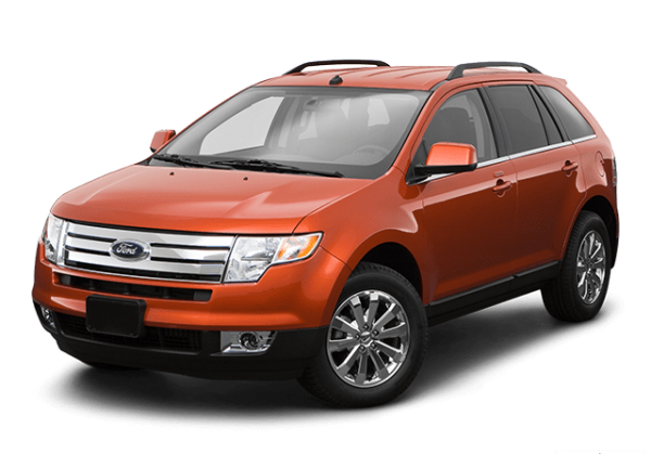 Download 2008 Ford Edge SE and Lincoln MKX Repair Manual