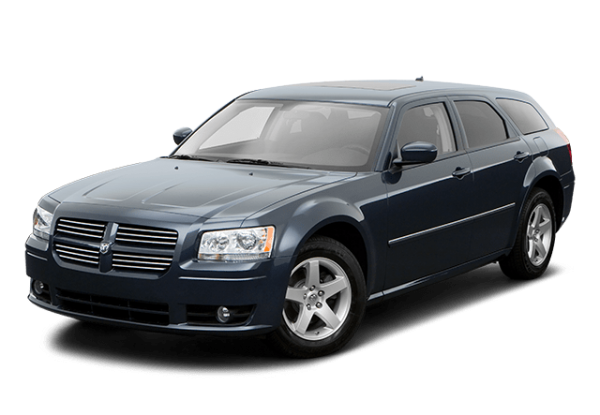 Download 2008-2010 Dodge Magnum, Chrysler 300 Repair Manual