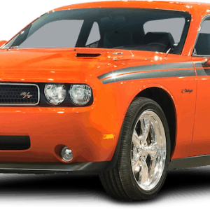 Download 2008-2010 Dodge Challenger Repair Manual