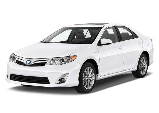 Free Download 2012 Toyota Camry Hybrid Dismantling Manual