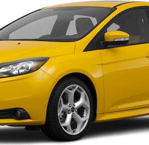 Download 2012-2013 Ford Focus Repair Manual