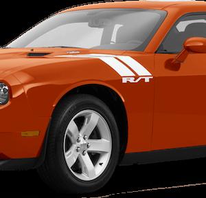 Download 2011-2014 Dodge Challenger Repair Manual