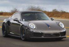 Free Download: 2014 Porsche 911 Turbo S Service Information