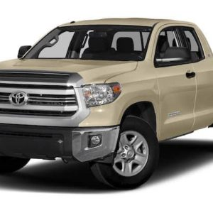Download 2015 Toyota Tundra Wiring Diagrams