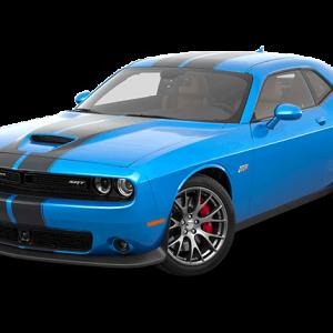 Download 2015-2016 Dodge Challenger Repair Manual