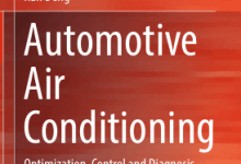 Automotive Air Conditioning Optimization, Control and Diagnosis