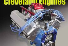 Free Donwload: Ford 351 Cleveland Engines