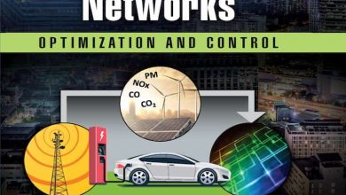 Electric and Plug-In Hybrid Vehicle Networks Optimization and Control