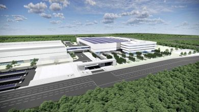 Hyundai Begins Their First Overseas Fuel Cell System Plant in Guangzhou