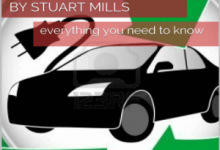 How to Design and Build an Electric Car